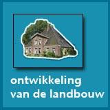 20. Modernisering van de Westfriese landbouw in de 19e eeuw