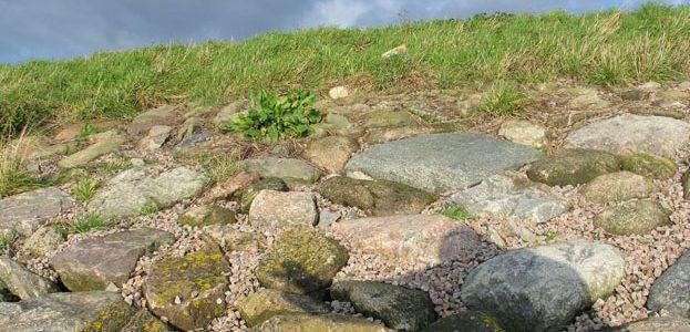 Westfriese Omringdijk volgens Wagendorp 4